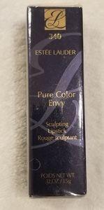 ESTEE LAUDER- Pure Color Envy